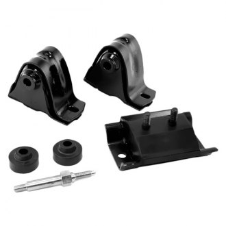 1994 jeep wrangler replacement motor mounts for Jeep motor mount bracket