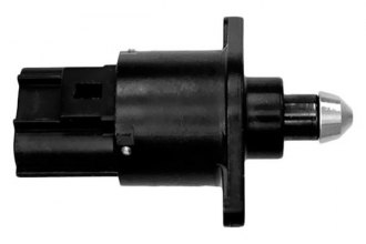 Omix-ADA® - Idle Air Control Valve