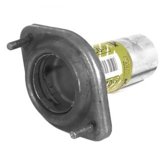 Omix-ADA® - Exhaust Pipe Connector