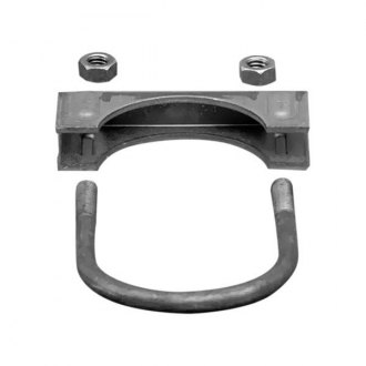 Omix-ADA® - Exhaust Clamp