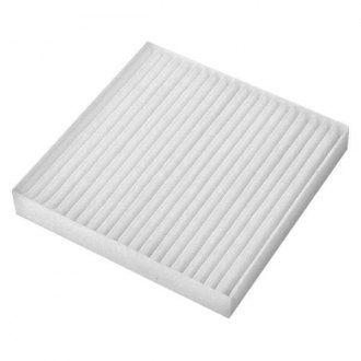 Omix-ADA® - Replacement Air Filters