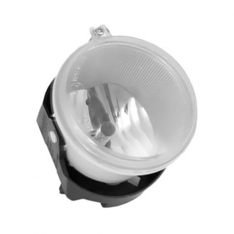 Omix-ADA® - Replacement Clear Fog Light