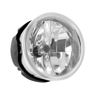Omix-ADA® - Replacement Fog Light