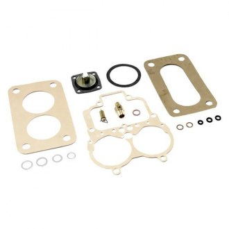 Omix-ADA® - Weber Carburetor Repair Kit