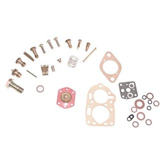 Omix-ADA® - Solex Repair Kit