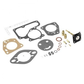 Omix-ADA® - Carter Carburetor Master Repair Kit