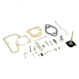Omix-ADA® - Carburetor Rebuild Kit