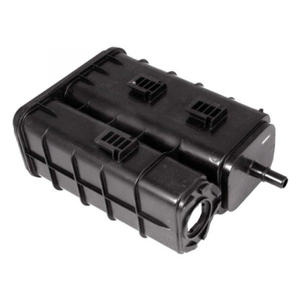 omix ada jeep wrangler 2009 fuel vapor canister. Black Bedroom Furniture Sets. Home Design Ideas