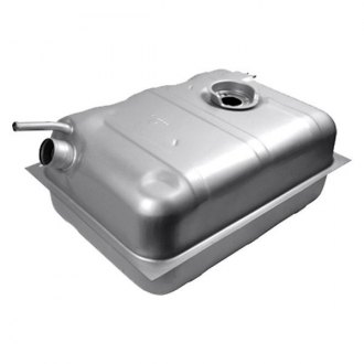 Omix-ADA® - Replacement Fuel Tanks