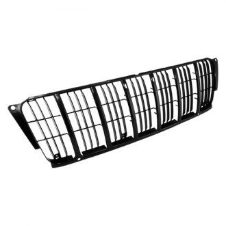 Omix-Ada® - Replacement Grille