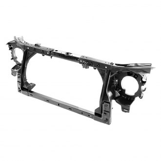 Omix-ADA® - Radiator Support