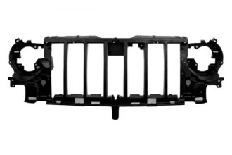 Omix-ADA® - Replacement Grille Support