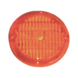 Omix-ADA® - Replacement Turn Signal/Parking Light