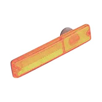Omix-ADA® - Side Marker Light Assembly
