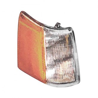 Omix-ADA® - Replacement Parking Light