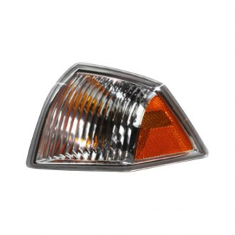 Omix-ADA® - Factory Replacement Signal Lights