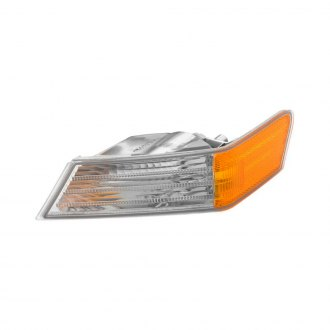 Omix-ADA® - Replacement Turn Signal