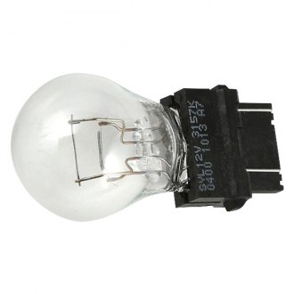 Omix-ADA® - Clear Parking Ligth Bulb