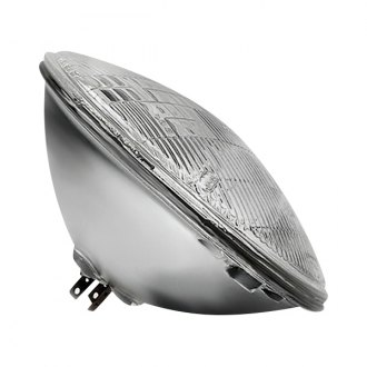 "Omix-ADA® - Replacement 7"" Round Headlight"