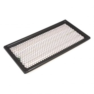 Omix-ADA® - Cabin Air Filter