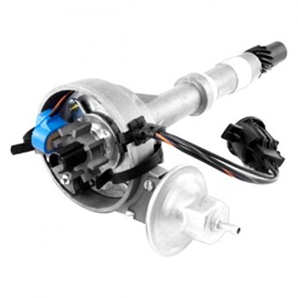 Omix-ADA® - Ignition Distributor