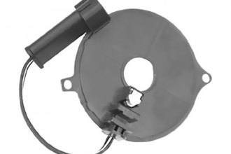 Omix-ADA® - Distributor Switch Plate
