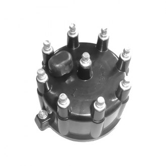 Omix-ADA® - Ignition Distributor Cap