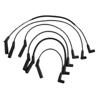 Omix-ADA® - Ignition Wire Set