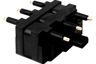 Omix-Ada® - Ignition Coil