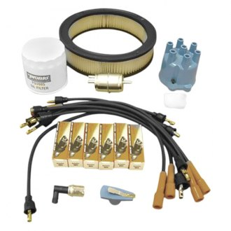 Omix-ADA® - Ignition Tune Up Kit