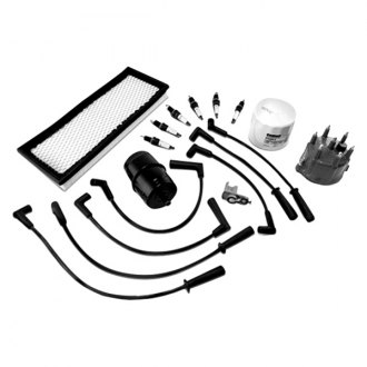Omix-Ada® - Ignition Tune-Up Kit