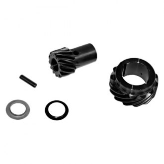 Omix-ADA® - Ignition Distributor Gear Kit