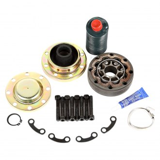 Omix-ADA® - CV Driveshaft Repair Kit