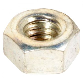 Omix-ADA® - Fuel Tank Mounting Nut