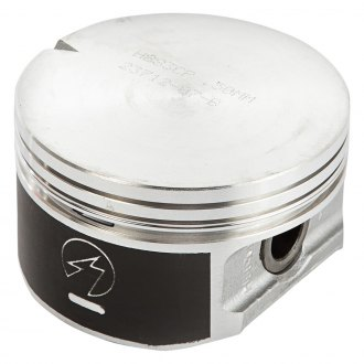 Omix-ADA® - Piston