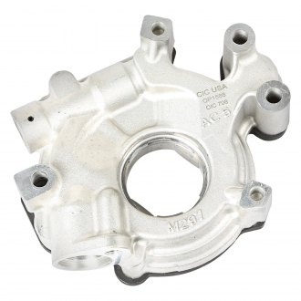 Omix-ADA® - Oil Pump