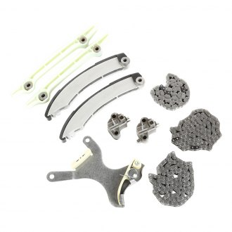 Omix-ADA® - Timing Chain Kit