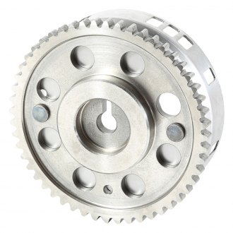 Omix-ADA® - Lower Timing Camshaft Sprocket