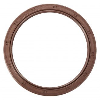 Omix-ADA® - Rear Main Seal