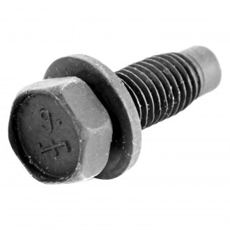 Omix-ADA® - Bolt and Washer