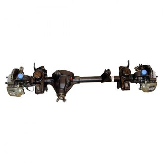 Omix-ADA® - Front Axle Assembly