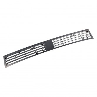 Omix-ADA® - Cowl Panel Grille