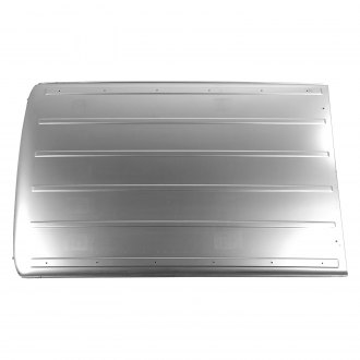 Omix-ADA® - Roof Panel