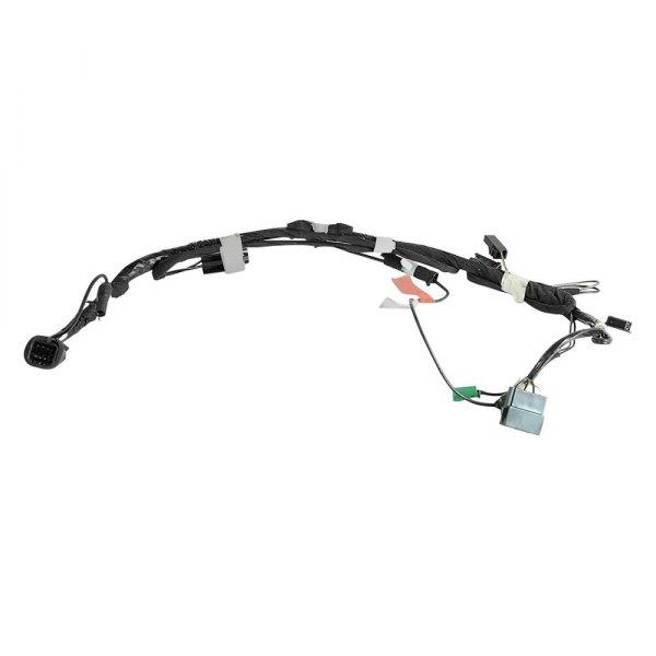 omix ada 174 liftgate wiring harness