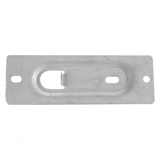 Omix-ADA® - Front Inner Panel Support Bracket