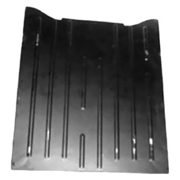 Omix-ADA® - Rear Floor Panel