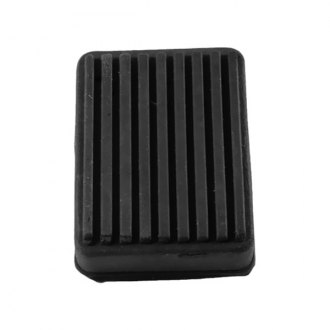 Omix-ADA® - Replacement E-Brake Pedal Pad