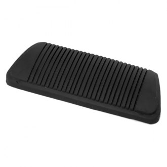 Omix-Ada® - Brake Pedal (With A/T)