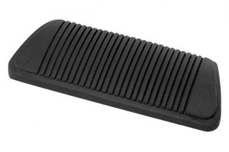 Omix-ADA® - Replacement Brake Pedal Pad