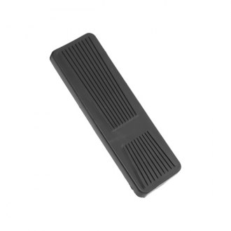 Omix-ADA® - Replacement Accelerator Pedal Pad